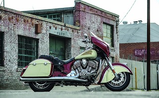 2015-Indian-Chieftain-red-cream32.jpg