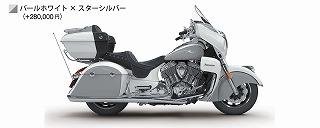 2018_Ind_Roadmaster_PWSS-320.jpg