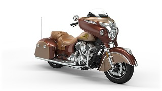 Chieftain_Classic_Burnished_Metallic_over_Sandstone_Metallic_320.jpg