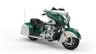 Chieftain_Classic_Metallic_Jade_over_Pearl_White_320.jpg