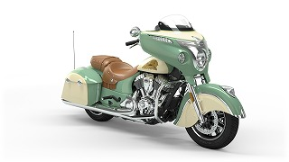 Chieftain_Classic_Willow_Green_over_Ivory_Cream_320.jpg