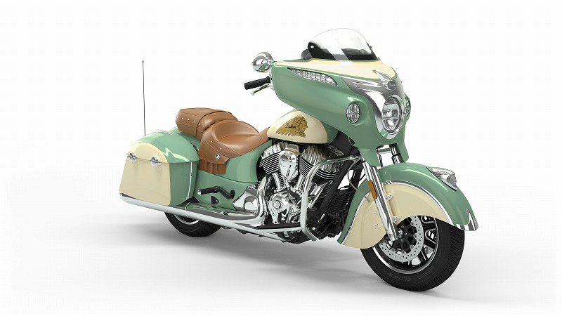Chieftain_Classic_Willow_Green_over_Ivory_Cream_800.jpg