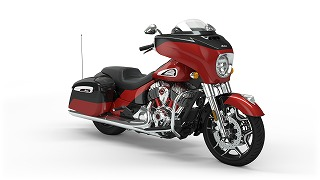 Chieftain_Elite_INTL_Thunder_Black_Vivid_Crystal_over_Wildfire_Red_Candy_Front3Q320.jpg