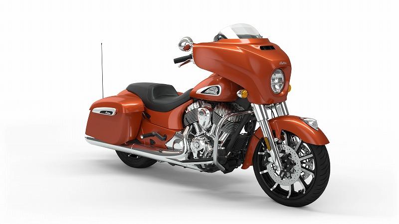 Chieftain_Limited_Burnt_Orange_Metallic_800.jpg