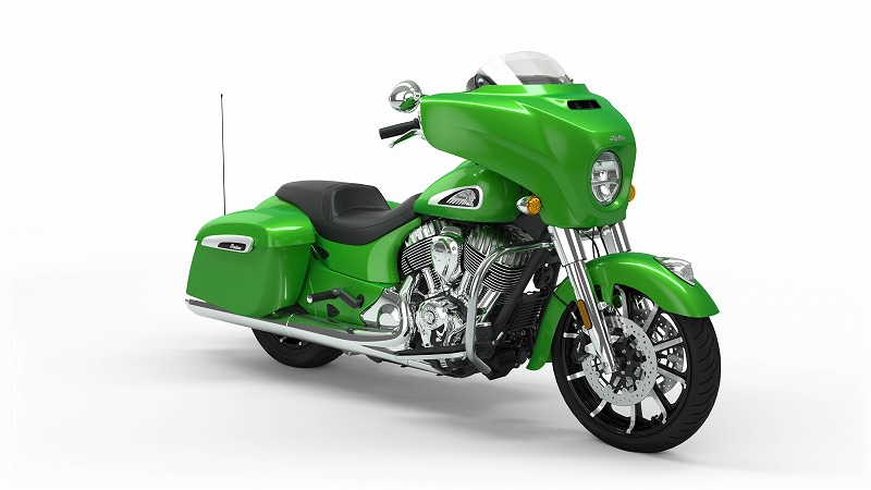 Chieftain_Limited_Dragon_Green_800.jpg