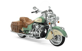 IndianChiefVintageWillowGreenIvoryCream320.jpg