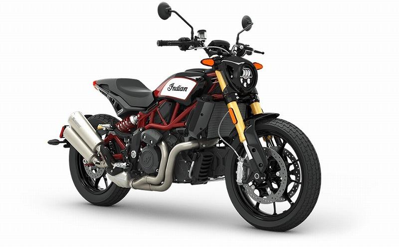 IndianFTR1200sRaceReplica800.jpg