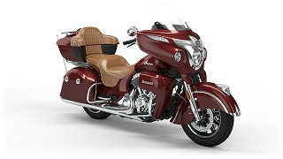 Roadmaster_Burgundy_Metallic_Front3Q320.jpg