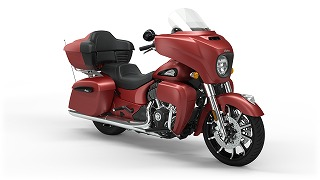 Roadmaster_Dark_Horse_Ruby_Smoke_Front3Q320.jpg