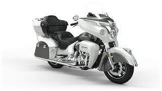 Roadmaster_Pearl_White_over_Titanium_Metallic_Front3Q320.jpg