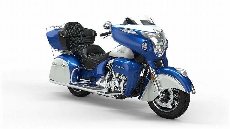 Roadmaster_Radar_Blue_over_Pearl_White_800.jpg