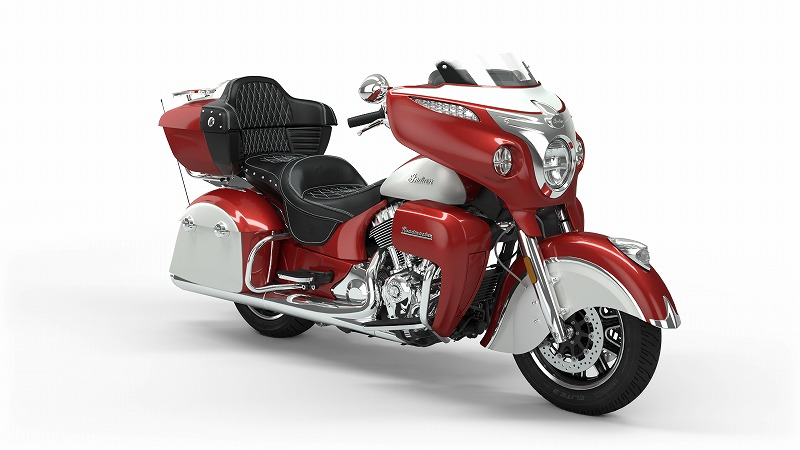 Roadmaster_Ruby_Metallic_over_Pearl_White_800.jpg