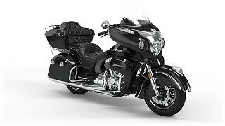 Roadmaster_Thunder_Black_Pearl_Front3Q320.jpg