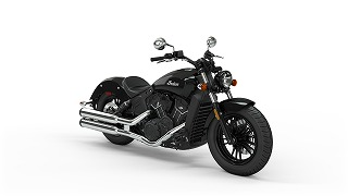 Scout_60_ABS_Thunder_Black_Front3Q320.jpg