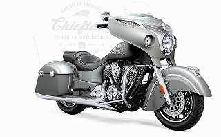 chieftain-silver-smoke-8-320.jpg