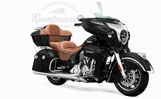 roadmaster-thunder-black-8-320.jpg