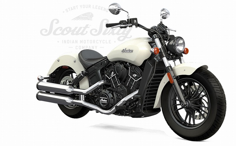 scout-sixty-pearl-white-8.jpg