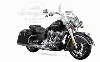 springfield-thunder-black-8-320.jpg