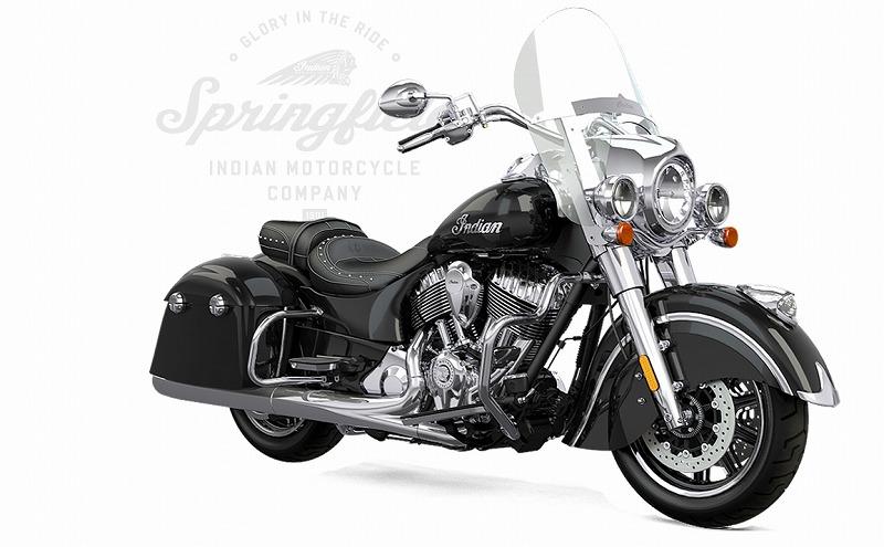 springfield-thunder-black-8.jpg